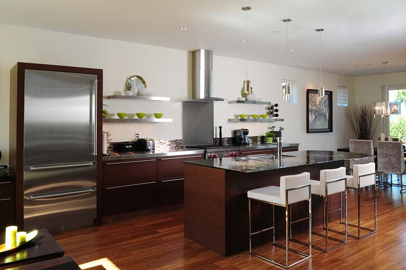 furniture store vancouver wa interior designer portland